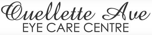 Ouellette Avenue Eye Care Centre